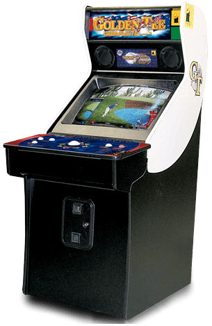 goldentee_machine