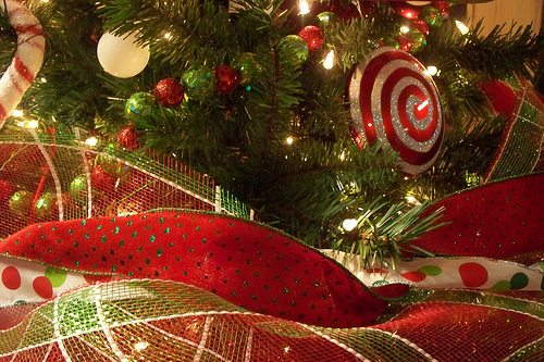 A Coachella Valley Radio Station is Already Christmas-All-The ...