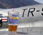 Props and Hops: get discount tickets to the Palm Springs craft beer fest, 50% off!!