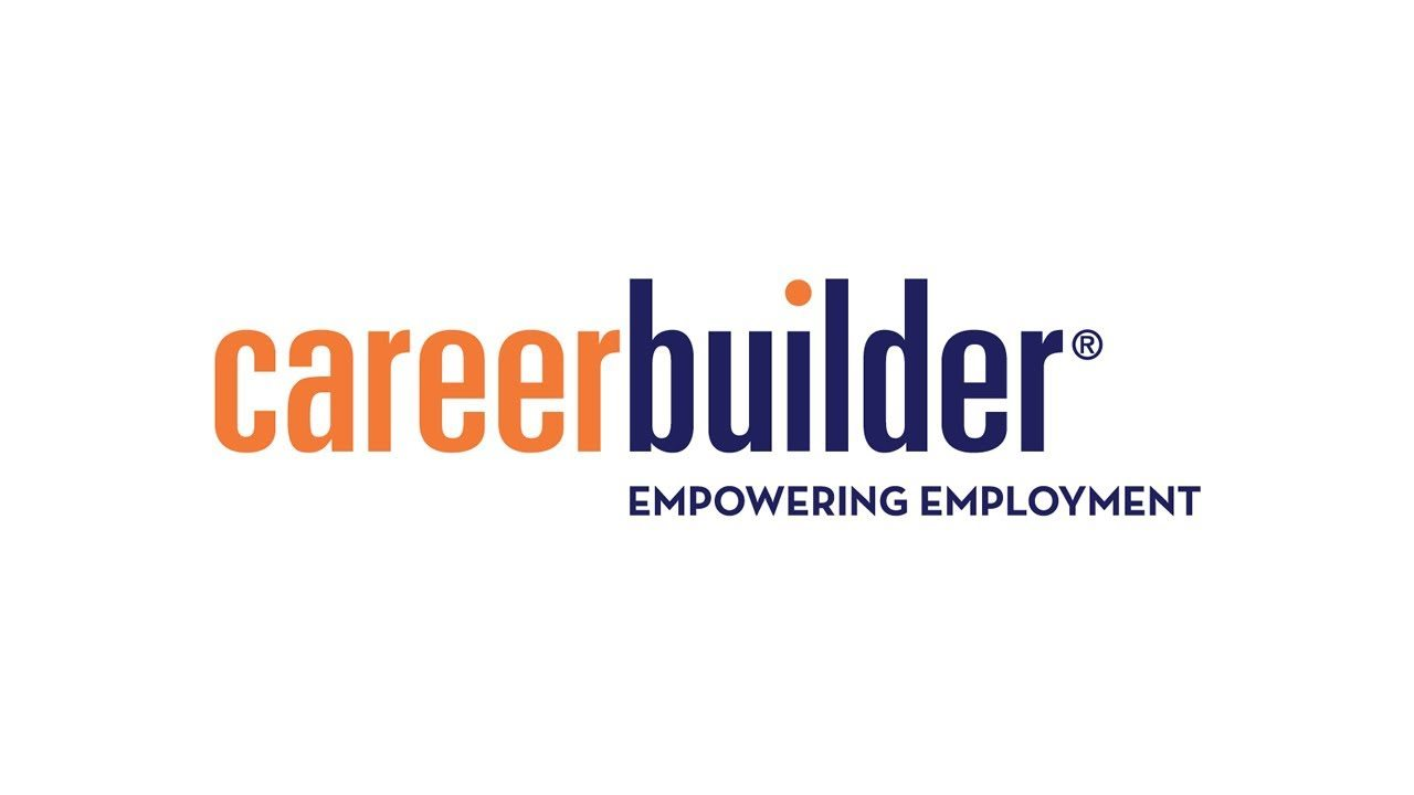 Careerbuilder Com Is Still Around And Is Sponsoring The