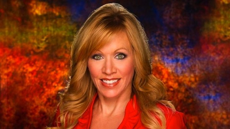 Jeffries-KESQ-WEB-jpg