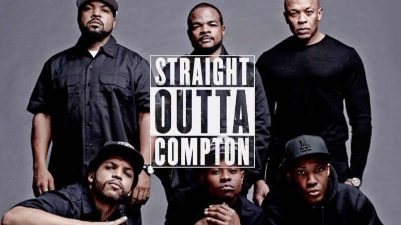 Straight-Outta-Compton-Rabbi-Jason-Miller