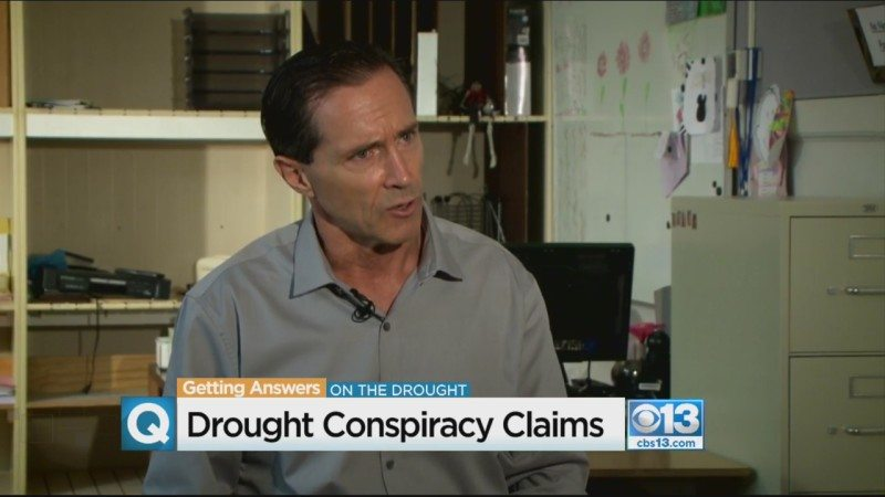 drought-conspiracy