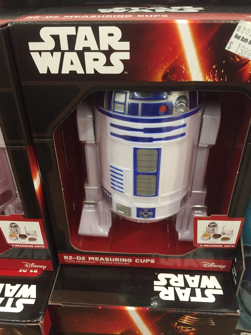Bed bath and beyond beaumont - R2d2 Measuring Cups Available T Bed Bath And Beyond