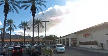 Indian Wells Mayor blames Ralph's closing on min. wage increase that hasn't happened yet