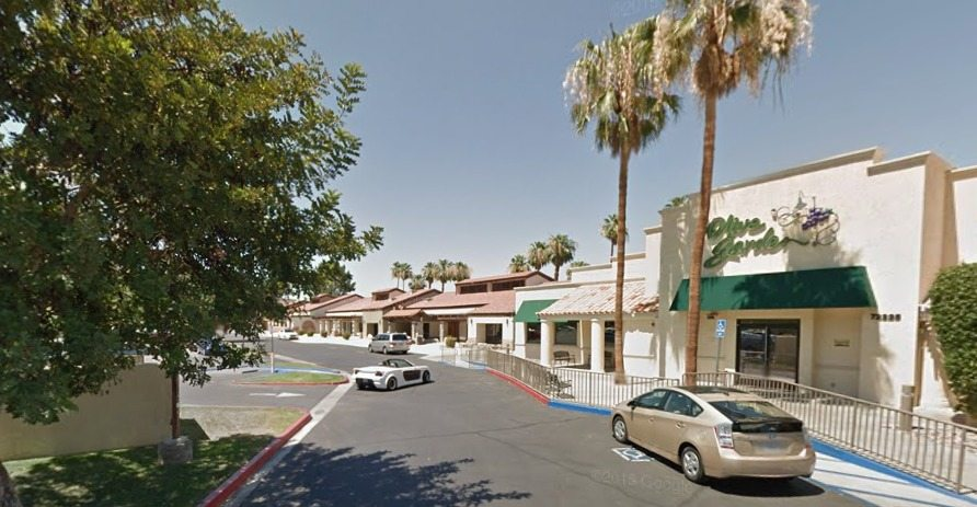 Woman 39 S Body Found In Car In Olive Garden Parking Lot Cactus Hugs