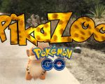 'PikaZOO', a Pokémon Go event, to take place at the Living Desert