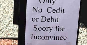 Soory for Inconvince