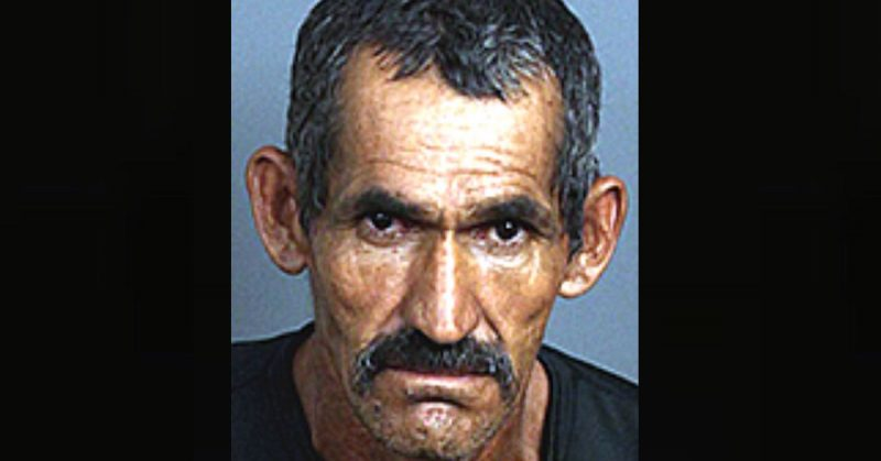 (Riverside County Sheriff's Department)