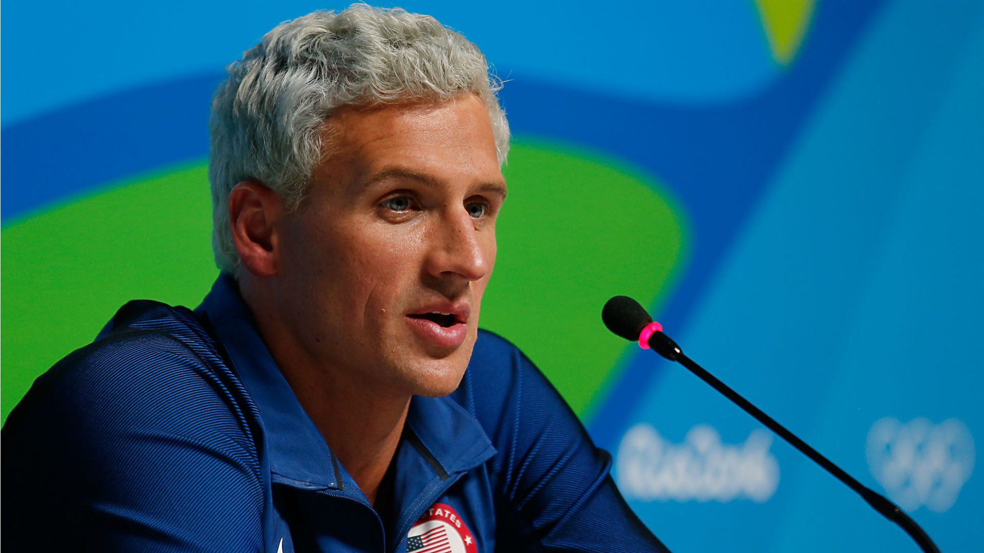 Photos Ryan Lochte Is Hanging Out In Palm Springs