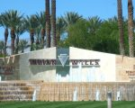 Indian Wells is f**king terrible at running a golf course