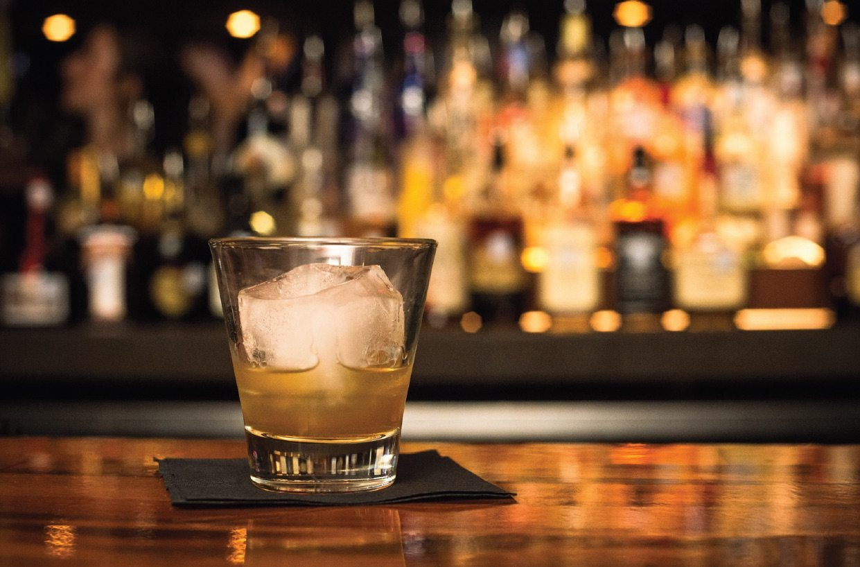 How Long Is Whiskey Good To Drink