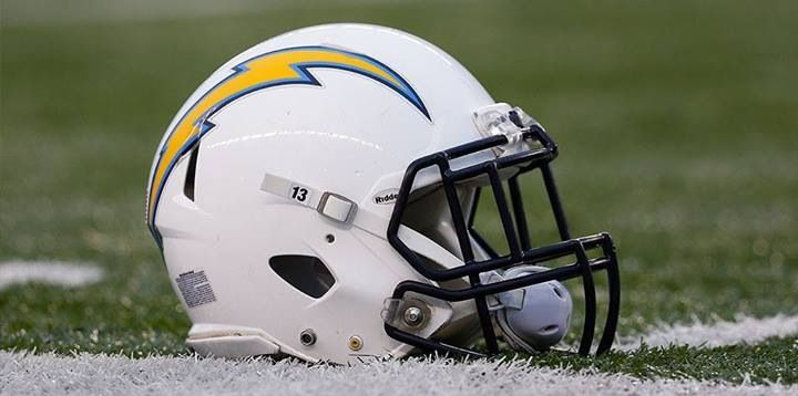 Moving Companies Are Refusing The Help The Chargers Move