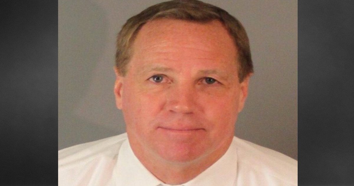 Pougnet, Wessman, Meaney indicted by grand jury