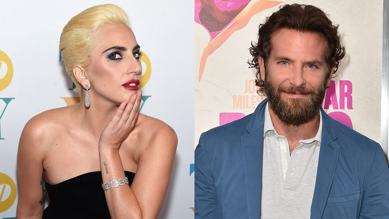 You Can Thank Bradley Cooper For Lady Gaga Replacing Beyonce At