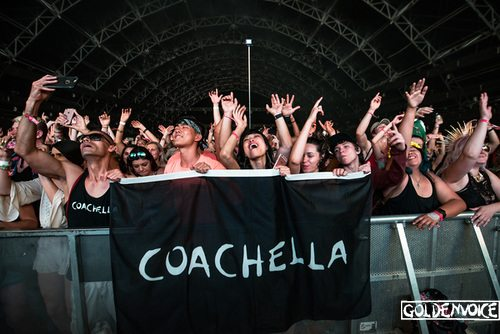 Coachella Festival Tickets | 6 Tips for Buying Your Passes