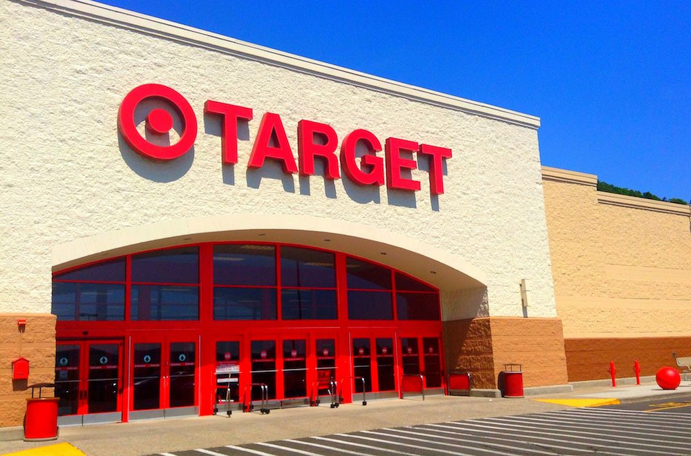 Target is giving teachers 15% off school supplies for a limited time