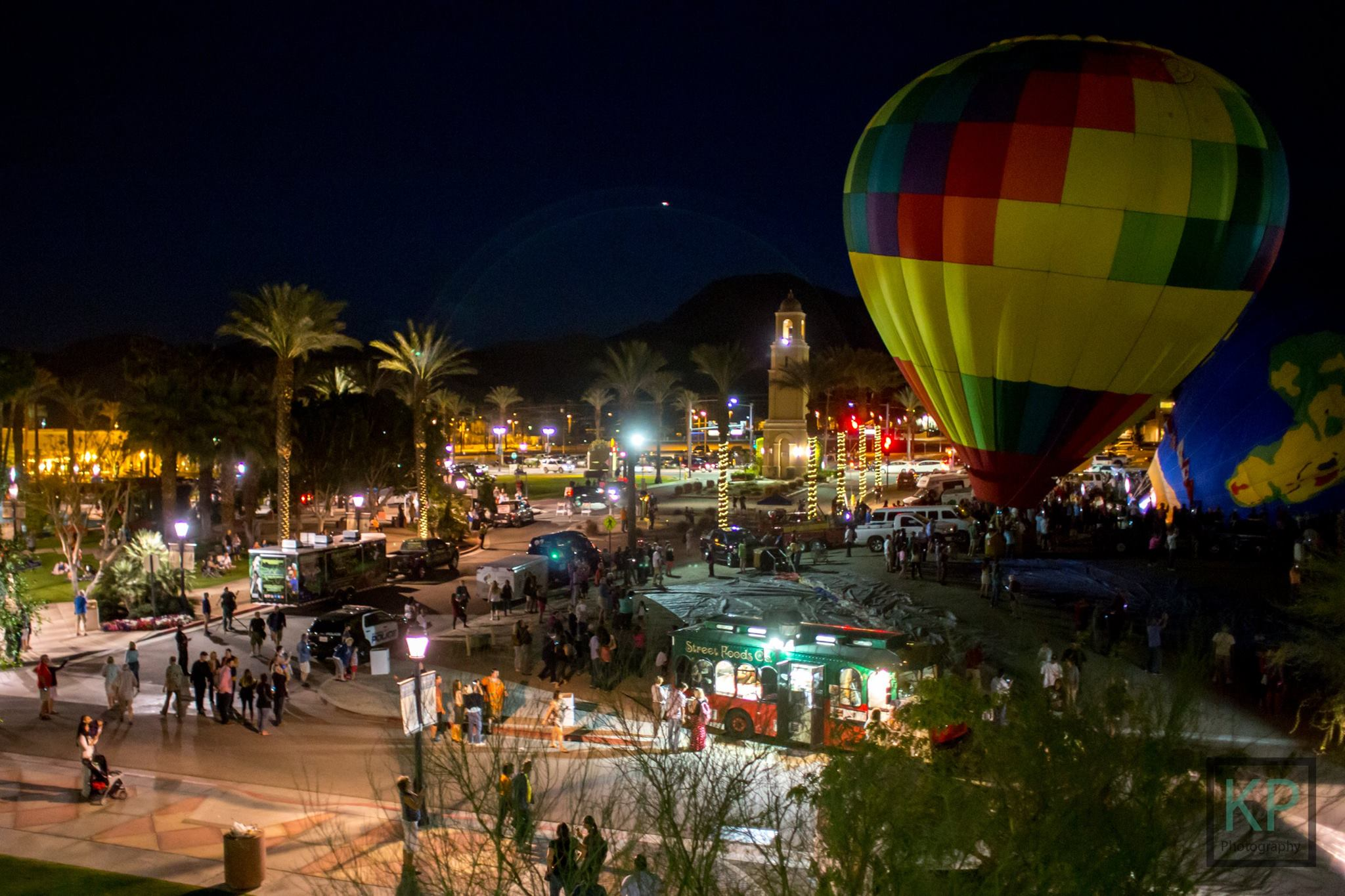 10 cool things to do in greater palm springs this november