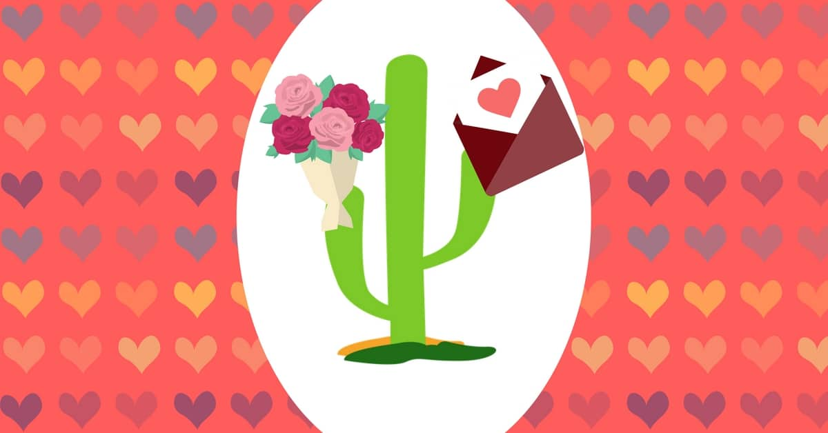 Great cool things to do for valentines day pictures for Nice things to do for valentines day