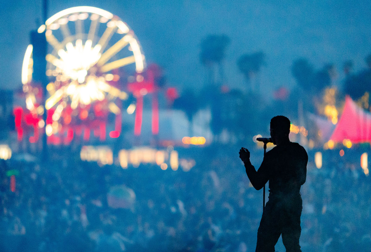 Weeknd Tour Dates 2020 Coachella 2020 | Dates, location, info, lineup, tips, and tricks