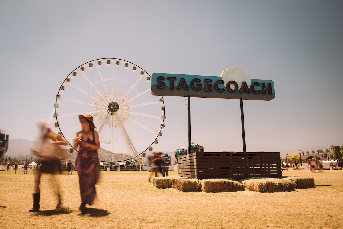 Stagecoach 2019   Info, tips, and tricks to have a great