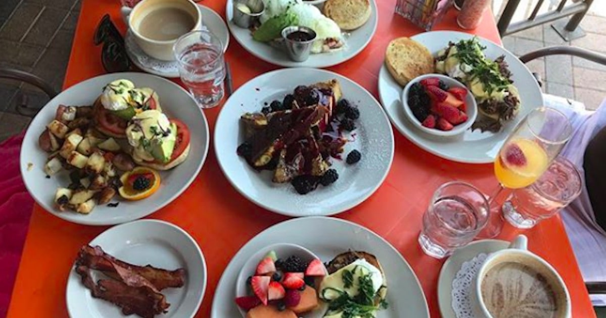 Home Food Best Breakfast In Palm Desert Our Top 10 Picks Wilma