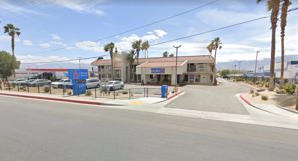 Sheriff's department investigating reported assault at